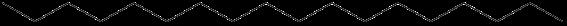 Hidrocarburo de 18 átomos de carbono