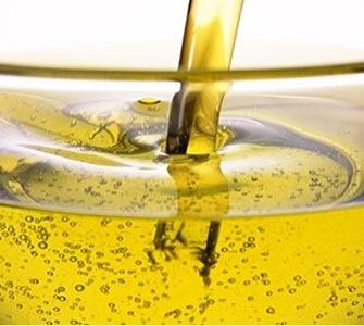 Aceite de jojoba líquido propiedades