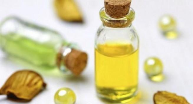 Aceite de jojoba propiedades para la piel y el cabello
