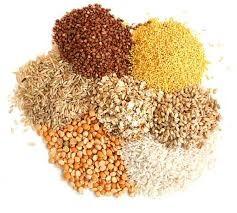 Fuentes de aminoácidos esenciales y no esenciales