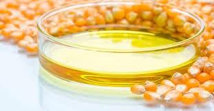 Jarabe de maíz para sintetizar ácido ascórbico