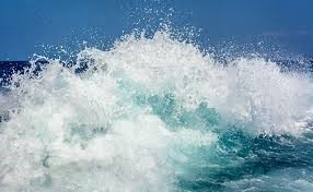 Importancia del agua para la piel