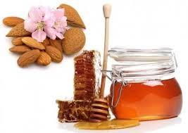 La miel es un buen humectante