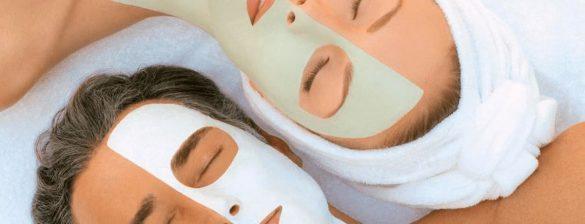 los productos de belleza afectan a nuestra piel