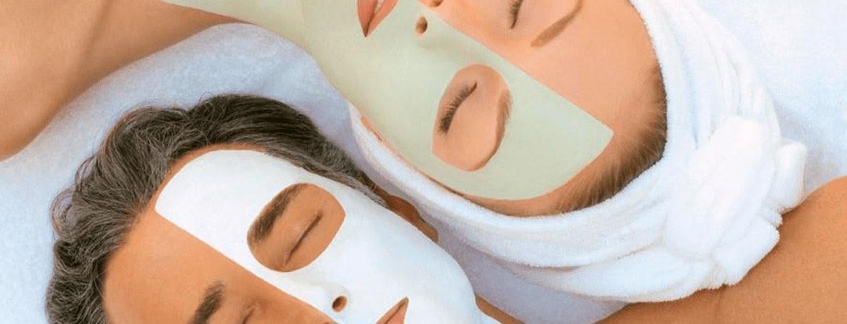 Los productos de belleza afectan a la fisiología de nuestra piel