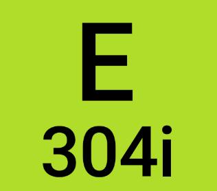 Palmitato de ascorbilo o E304i