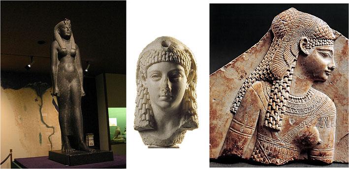 Imágenes de egipcios