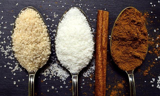 La unidad básica de los carbohidratos es el azúcar