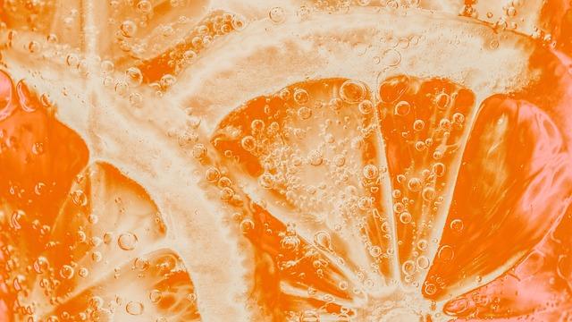 La fructosa se encuentra en las frutas