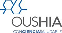 Blog sobre cosmética y química natural | Oushia